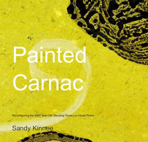 Painted Carnac