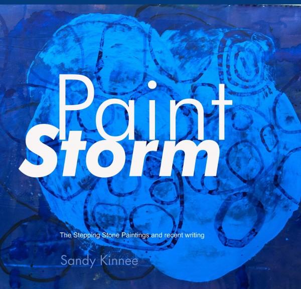 Paint Storm